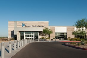 Banner Medical Group - Queen Creek / Florence / San Tan Valley Image
